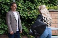 <p>Can they bring the McQueens' ordeal to an end?</p>