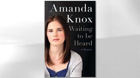 ht amanda knox book nt 121128 wblog Amanda Knox: Id Like to Be Reconsidered as a Person
