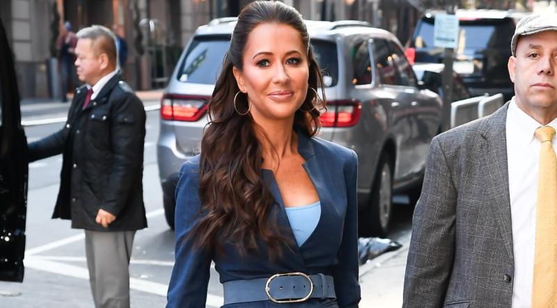 Jessica Mulroney has been dropped from several brand partnerships following her 'problematic behaviour' towards blogger Sasha Exeter.
