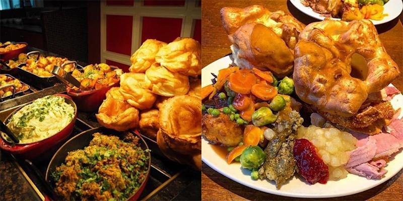 Photo credit: Toby Carvery