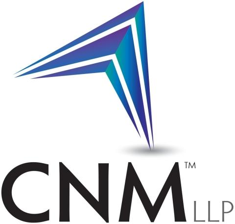 CNM LLP Designated as a Great Place to Work-Certified™ Company in 2020