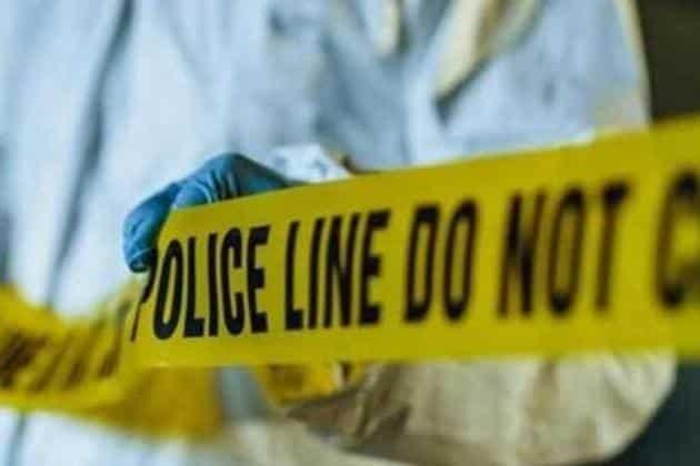 Harassed by moneylenders businessman commits suicide