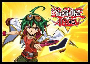 Genius Brands International (NASDAQ:GNUS) announced the acquisition of approximately 230 new episodes of programming, including the #1 rated anime phenomenon, Yu-Gi-Oh! ARC-V, based on the trading card game from Konami.