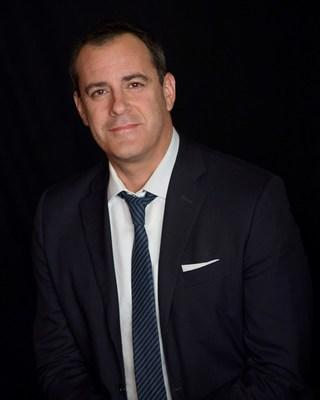 David Nevins Named Chief Creative Officer Cbs Corporation
