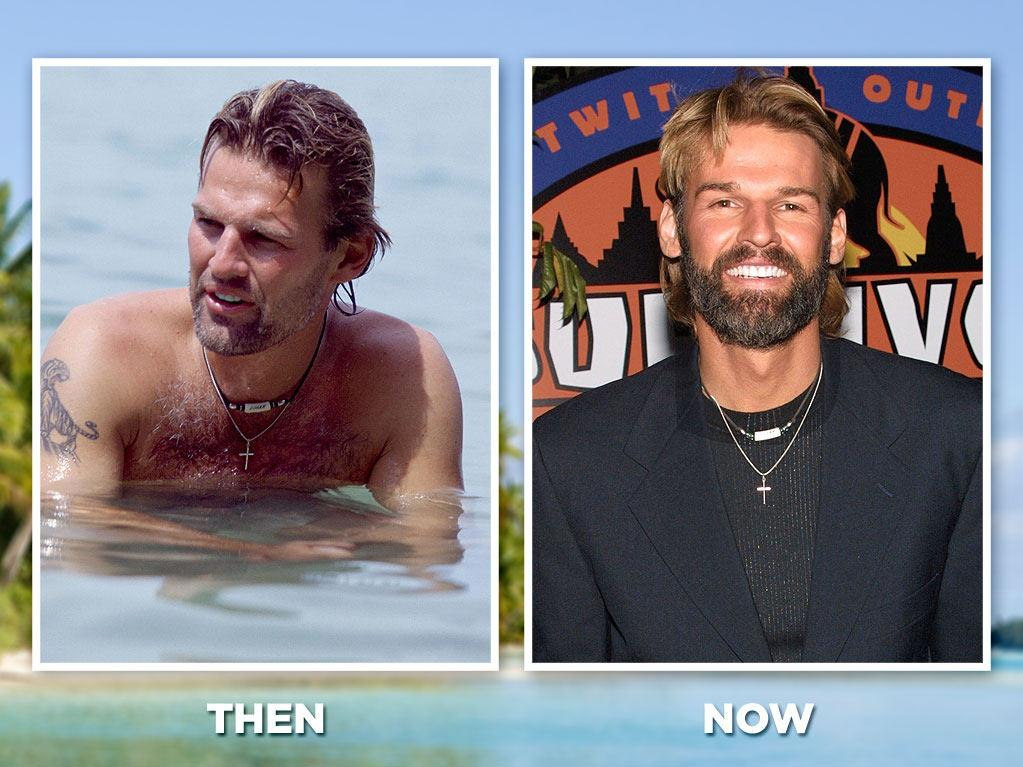 Brian Heidik, Season 5 (<a>Thailand</a>): It is only fitting that this awful season with its unpleasant cast ended with one of the least likeable winners ever taking home the grand prize. Since winning, Brian's sole shining achievement has been to get charged with domestic battery and cruelty to animals for allegedly hitting his wife and shooting a puppy with a bow and arrow. Otherwise, he has thankfully remained out of the public eye.