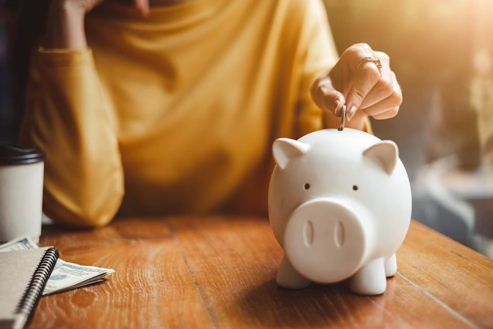 The Secure Act is aiming to change the way people save for retirement. (Courtesy: Getty)
