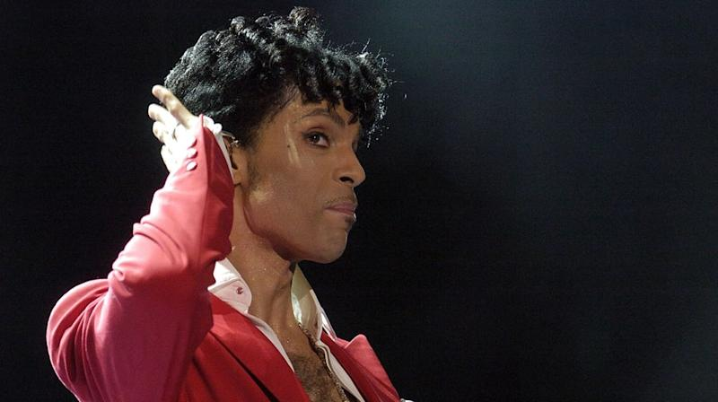 Prince Estate Sues Roc Nation Over Alleged Illegal Tidal Streaming