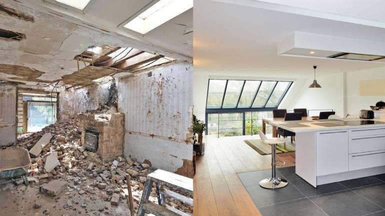 Are you looking to hire a renovation contractor for your HDB flat? Read this article to learn all about the best practices and hidden costs.