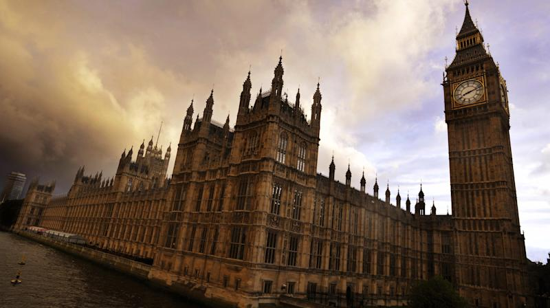 Why Federalism Is The Future Of British Politics