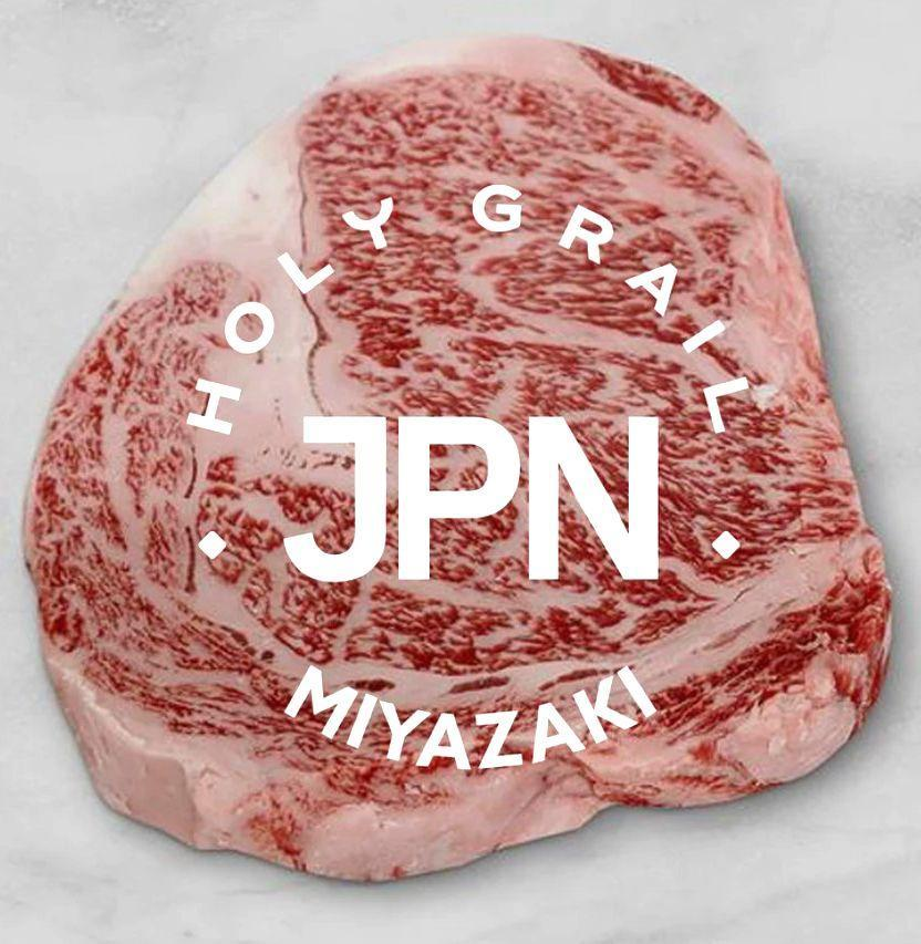 """<p><strong>Holy Grail Steak</strong></p><p>holygrailsteak.com</p><p><a href=""""https://go.redirectingat.com?id=74968X1596630&url=https%3A%2F%2Fholygrailsteak.com%2Fcollections%2Fjapanese-wagyu&sref=https%3A%2F%2Fwww.esquire.com%2Flifestyle%2Fg19621074%2Fcool-fathers-day-gifts-ideas%2F"""" rel=""""nofollow noopener"""" target=""""_blank"""" data-ylk=""""slk:Buy"""" class=""""link rapid-noclick-resp"""">Buy</a></p><p><strong>From $119.00</strong></p><p>Holy Grail features a range of unsettling good hunks of meat. So, yes, dad will really like a filet mignon, a ribcap steak, or whatever other cut you choose for him.<br></p>"""