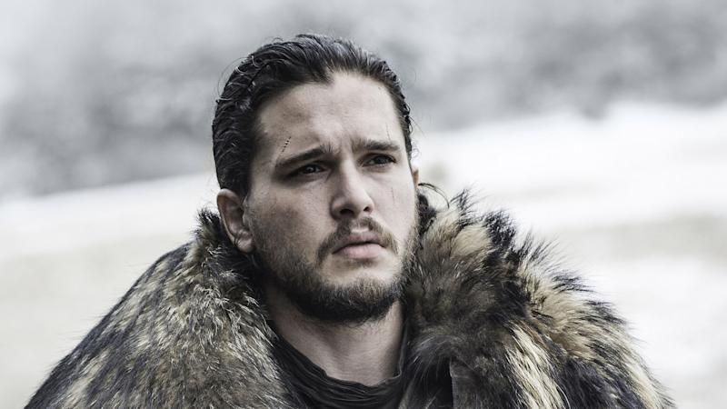 <p>The final season will arrive in April 2019.</p>