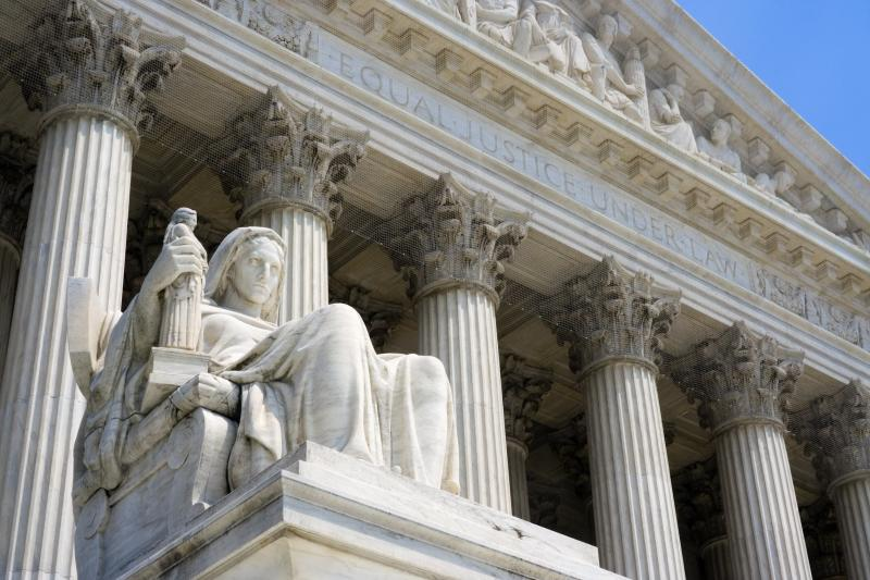 The Supreme Court Will Hear Arguments on Debt Collection Practices