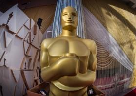 Oscars 2020: When and where to watch the Academy Awards LIVE in India