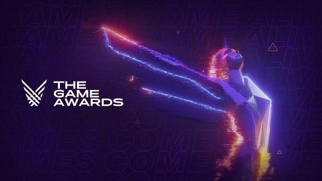 How to watch The Game Awards 2019