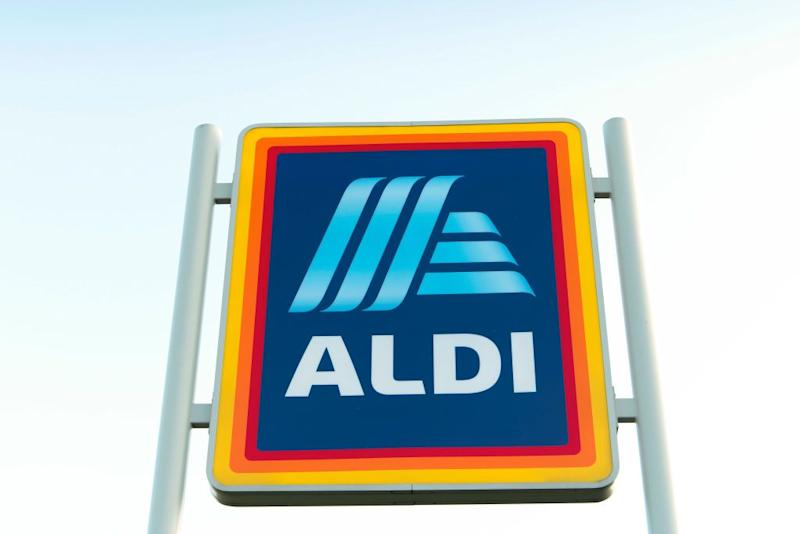 Aldi has made a change to its Special Buys. Source: Getty