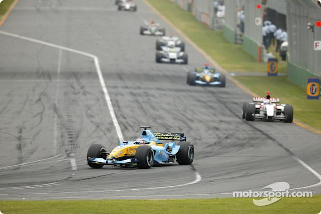 "Fernando Alonso <span class=""copyright"">LAT Images</span>"