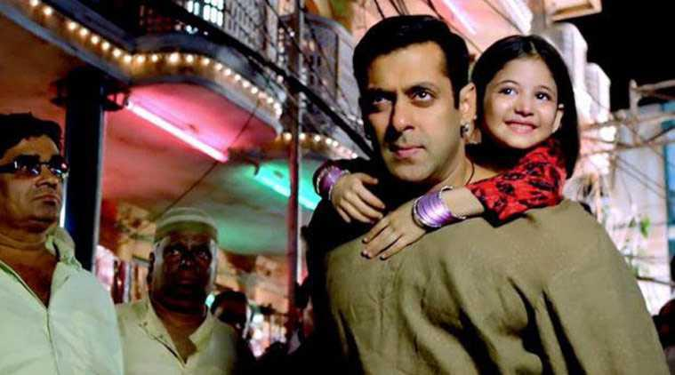 The typical criticism against Salman is that he sleepwalks through his roles which are often hard to tell apart. But in Bajrangi Bhaijaan, Salman is a revelation. He plays a man driven by just love in his heart, and his camaraderie with his young co-star is brilliant. This is mainstream cinema done right. In doing so, Salman goes beyond action sequences in creating, a goofy, loving, and emotional Bajrangi -- and of course, he can kick ass, too.