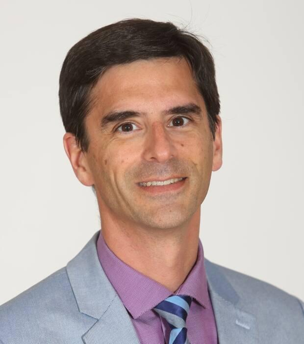 Dr. John Sapp is a cardiologist and heart rhythm specialist at the QEII hospital. Sapp is also a professor of medicine at Dalhousie University.