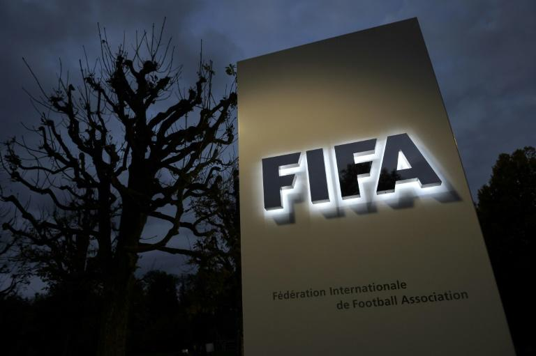 Greece's crisis-hit football federation spied on the national side's players and staff over several years using hidden cameras and listening devices, said a committee appointed by FIFA