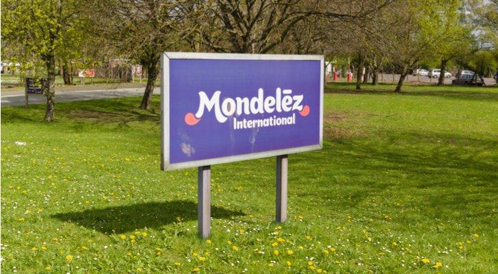 Mondelez Headquarters Moving to Fulton Market Neighborhood in Chicago