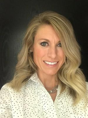 Meagan Chisholm, Central Region Account Manager for Seniorlink's Caregiver Homes in Indiana