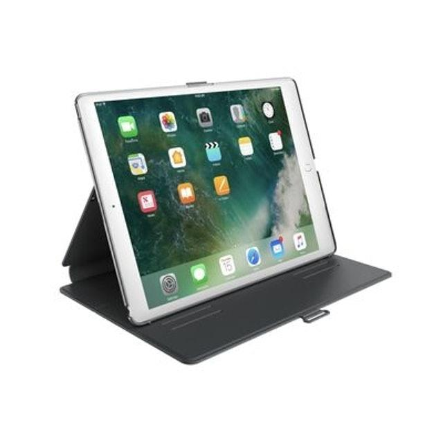 https://www.speckproducts.com/apple/ipad-cases/9-7-inch-ipad-cases-2017/balance-folio-9-7-inch-ipad-cases/IP2017-BF.html#start=7