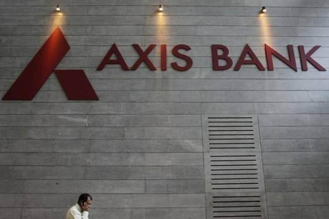 Axis Bank had in 2014 started Burgundy, their wealth management arm for high net worth individuals.