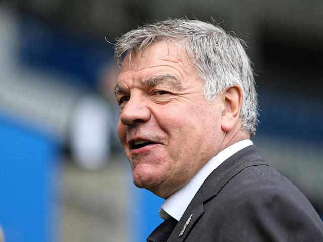 Sam Allardyce has done what was asked of him at Everton - he deserves more credit