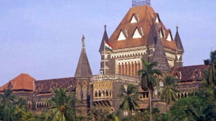 Demolish Buildings Flouting Height Norms Near Airport: Bombay HC