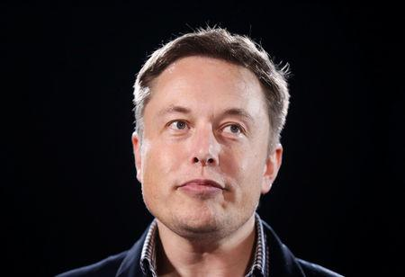 Elon Musk to Resign as Chair of Tesla Board but Remain CEO