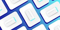 """<p>If you're still flipping a switch to turn your lights on and off, you're a bit behind the times. As the rest of your home gets smarter, why shouldn't your lights?</p><p>Enter the smart light switch, which lets you turn your lights on and off from almost anywhere using your smartphone. If you're the type who lives on a strict schedule, you can also use an app to program when the lights in your home will power on and off automatically. You can even have your lights switch off the second you walk out your front door.</p><p>Our top picks work with Alexa and Google Assistant, making turning the bedroom lights off from a comfy bed as easy as saying """"Alexa, turn off bedroom lights."""" Some of these smart switches require a separate hub or bridge to function, and if you aren't comfortable doing minor electrical wiring, consider hiring a professional or opting for <a href=""""https://www.bestproducts.com/appliances/small/g952/smart-light-bulbs/"""" rel=""""nofollow noopener"""" target=""""_blank"""" data-ylk=""""slk:smart light bulbs"""" class=""""link rapid-noclick-resp"""">smart light bulbs</a> instead. </p><p>But if you have tall ceilings or can't afford to purchase multiple smart bulbs, a smart light switch is definitely the way to go.</p>"""
