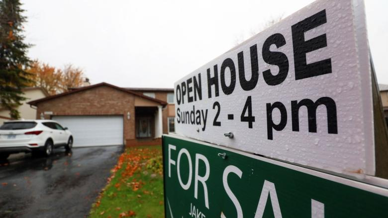 Mortgage brokers, home buyers concerned about new 'stress test' rules