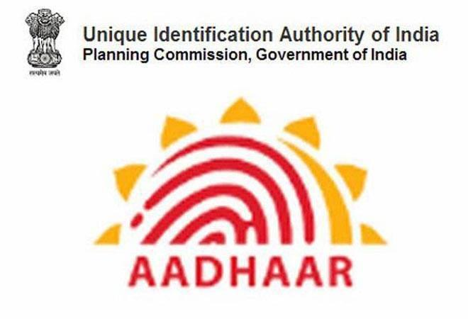 As Aadhar becomes more important, what will happen to your PAN card?
