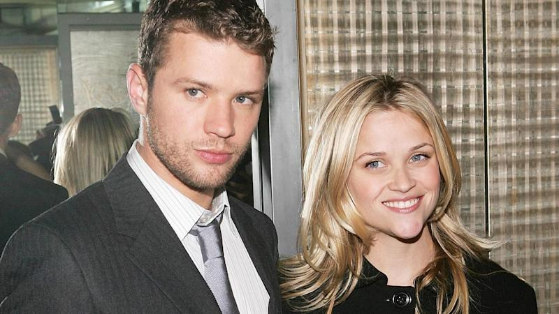 Reese Witherspoon Expected to Testify in Ryan Phillippe's Assault Case With Ex-Girlfriend