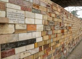 Ayodhya: Was faith given precedence over rule of law?