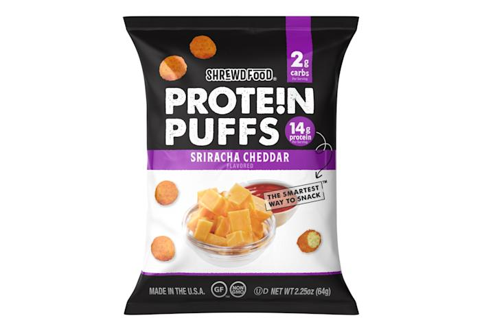 la-he-healthy-foods-delivered-protein-puffs.JPG