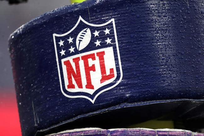 AP Exclusive: Disabled NFL retirees slam benefits plan delay