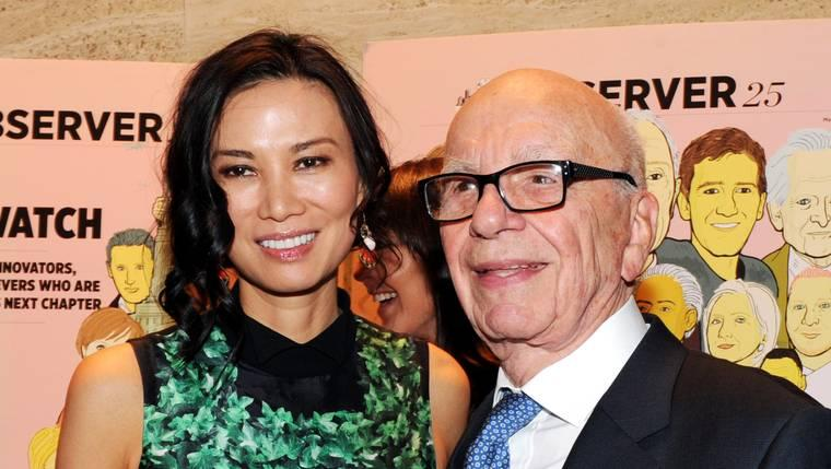 Lets Stop Judging Women Like Wendi Deng And Start Worshipping Them Instead-4534