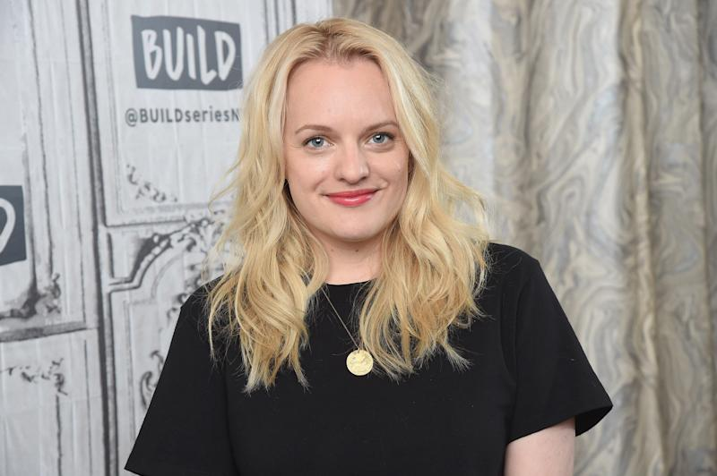 'Her Smell' Director Alex Ross Perry Urges The Academy to Honor Elisabeth Moss