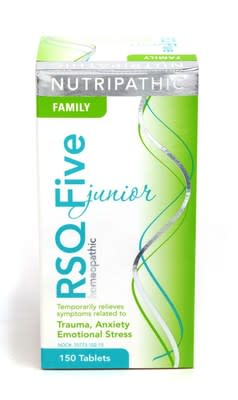 Private Label Brands offers RSQ Five Junior for kids dealing