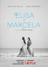 "<p>In 1901, Elisa Sanchez Loriga assumed a male identity to marry her lover, Marcela Gracia Ibeas. This classic movie is based on that riveting story, with beautiful scenery to boot. If you're a fan of foreign films and love stories, this one's perfect for date night.</p><p><a href=""https://www.netflix.com/title/80121387"" rel=""nofollow noopener"" target=""_blank"" data-ylk=""slk:STREAM NOW"" class=""link rapid-noclick-resp"">STREAM NOW</a></p>"