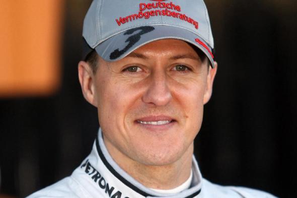 michael-schumacher-encouraging-signs-recovery-ski-accident