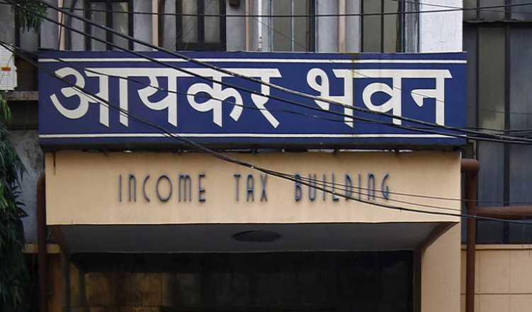 I-T Dept proposes to seek more details on foreign donations from trusts