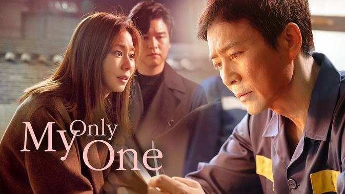 My Only One (Foto: Netflix)