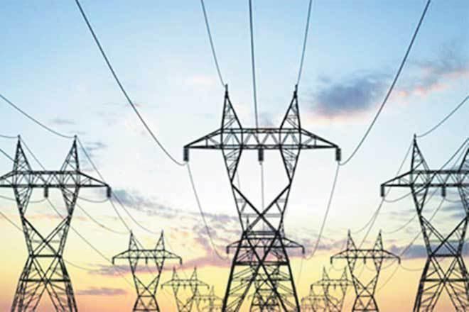 renewal energy,Power transmission capacity,Andhra Pradesh,Central Electricity Authority,PGCIL,InvIT,Sterlite Power,IndiGrid