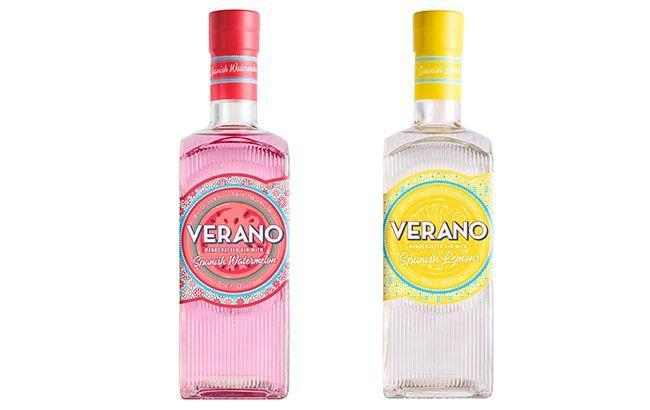 """<p>Enjoy the flavours of citrus? Then this is the gin for you. Verano have introduced a Spanish Lemon Gin made from fresh Spanish lemons with hints of coriander and angelica. </p><p><strong>£28.99, Amazon</strong></p><p><a class=""""link rapid-noclick-resp"""" href=""""https://www.amazon.co.uk/Verano-Lemon-Gin-70cl/dp/B084CGZ73L/ref=sr_1_1?dchild=1&keywords=Verano+Spanish+Lemon+Gin&qid=1604058519&sr=8-1&tag=hearstuk-yahoo-21&ascsubtag=%5Bartid%7C2159.g.29069585%5Bsrc%7Cyahoo-uk"""" rel=""""nofollow noopener"""" target=""""_blank"""" data-ylk=""""slk:BUY NOW"""">BUY NOW </a></p>"""
