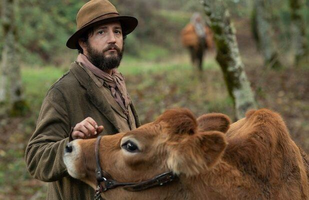 'First Cow' Wrangles In Top Average at Indie Box Office