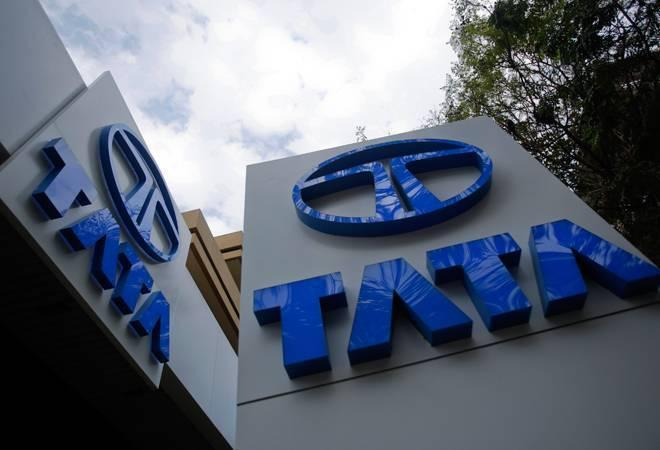 Tata  Motors today said it will increase prices of its passenger vehicles by  up to Rs. 25,000 from January to offset the impact of rising input  costs.