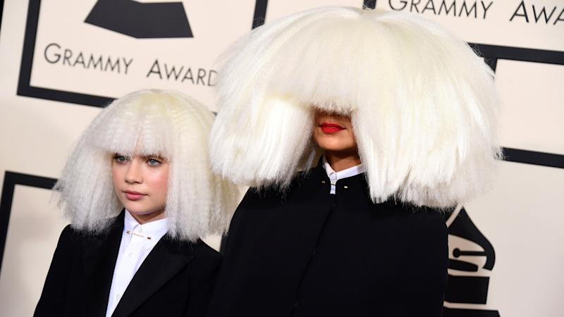 Why Sia Feels 'Terrible Shame' About Throwing Maddie Ziegler Into Spotlight