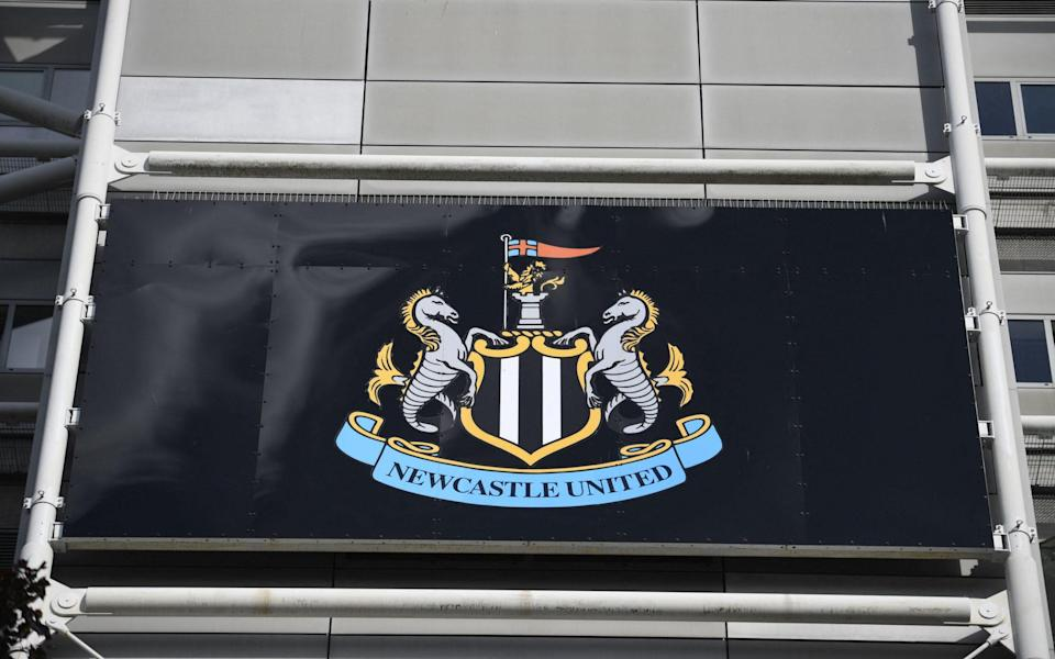 There has been disquiet among rival clubs at Newcastle's deal with Saudi - AFP